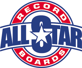All-Star Record Boards