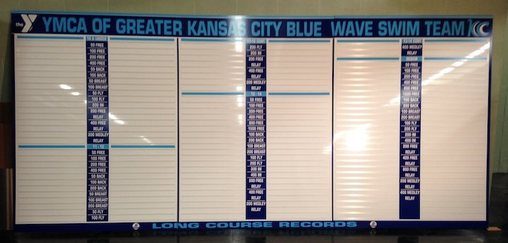 1473433968_blue-wave-record-board.jpg