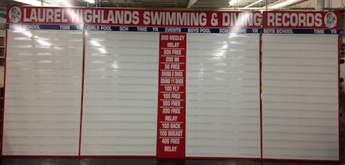 1473434010_laurel-swimming-8-x-22-record-board.jpg