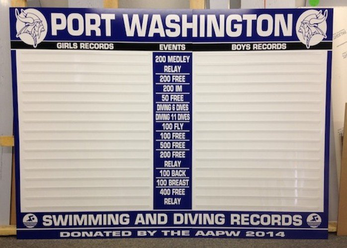 1473434260_swimming-record-board-4.jpg