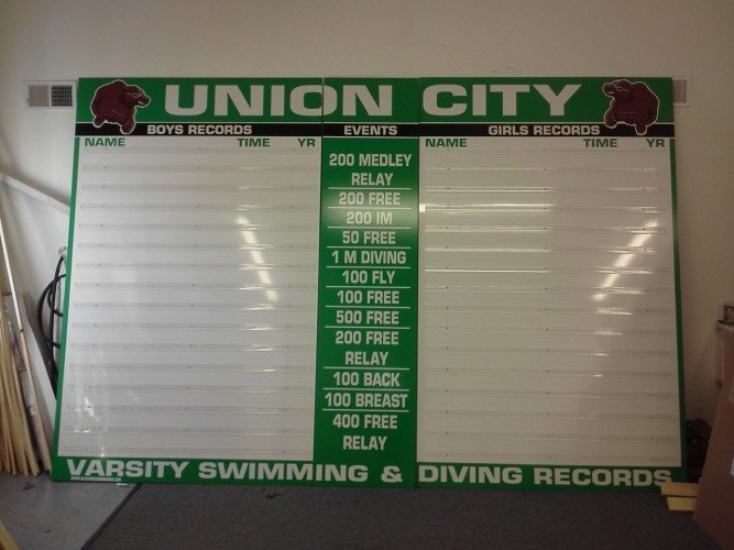 1473434288_union-city-high-school-record-board.jpg