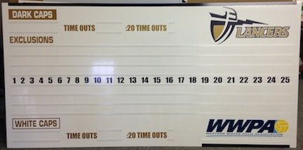 1473435492_lancers-water-polo-exclusions-record-board.jpg