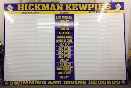 1474040449_hickman-swim-and-dive-8-x-12-record-board.jpg