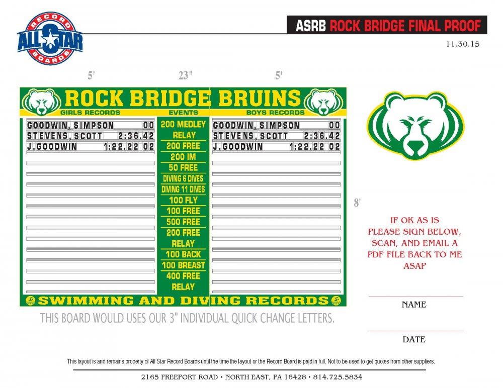 1474040449_rock-bridge-proof.jpg