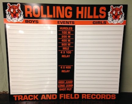 1474040449_rolling-hills-track-and-field-record-board.jpg