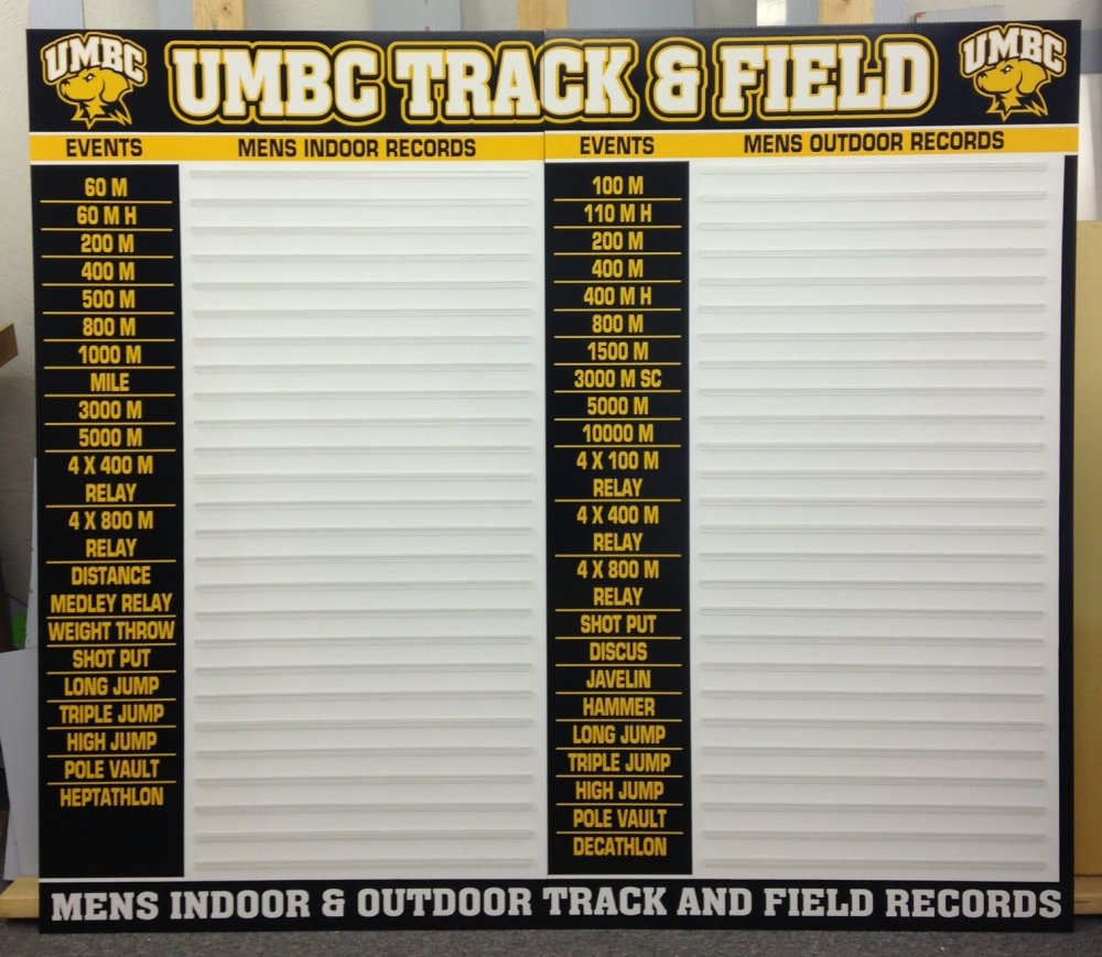 1474040451_umbc-track-and-field-record-board.jpg