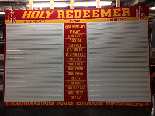 1483730664_swimming-and-diving-record-board.jpg